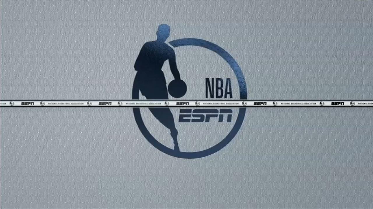 NBA-2019-11-06_GSW@HOU_ESPN.mkv_snapshot_00.23....