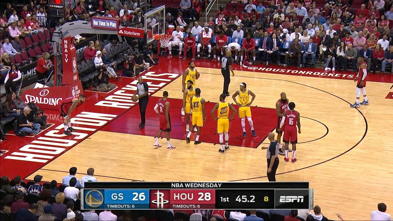NBA-2019-11-06_GSW@HOU_ESPN.mkv_snapshot_00.16....
