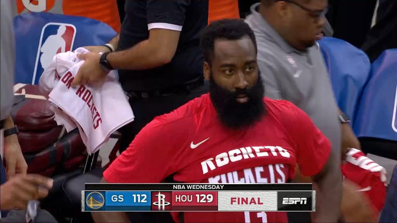 NBA-2019-11-06_GSW@HOU_ESPN.mkv_snapshot_01.33....