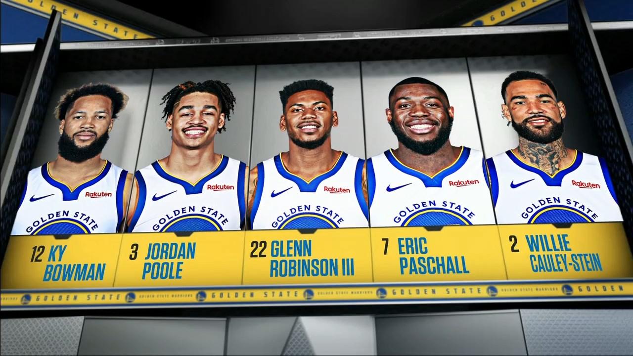NBA-2019-11-06_GSW@HOU_ESPN.mkv_snapshot_00.00....