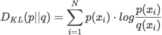 散度数学公式
