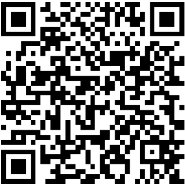 Screenshot_2019-11-10-10-07-24-723_com.taobao.taobao.png