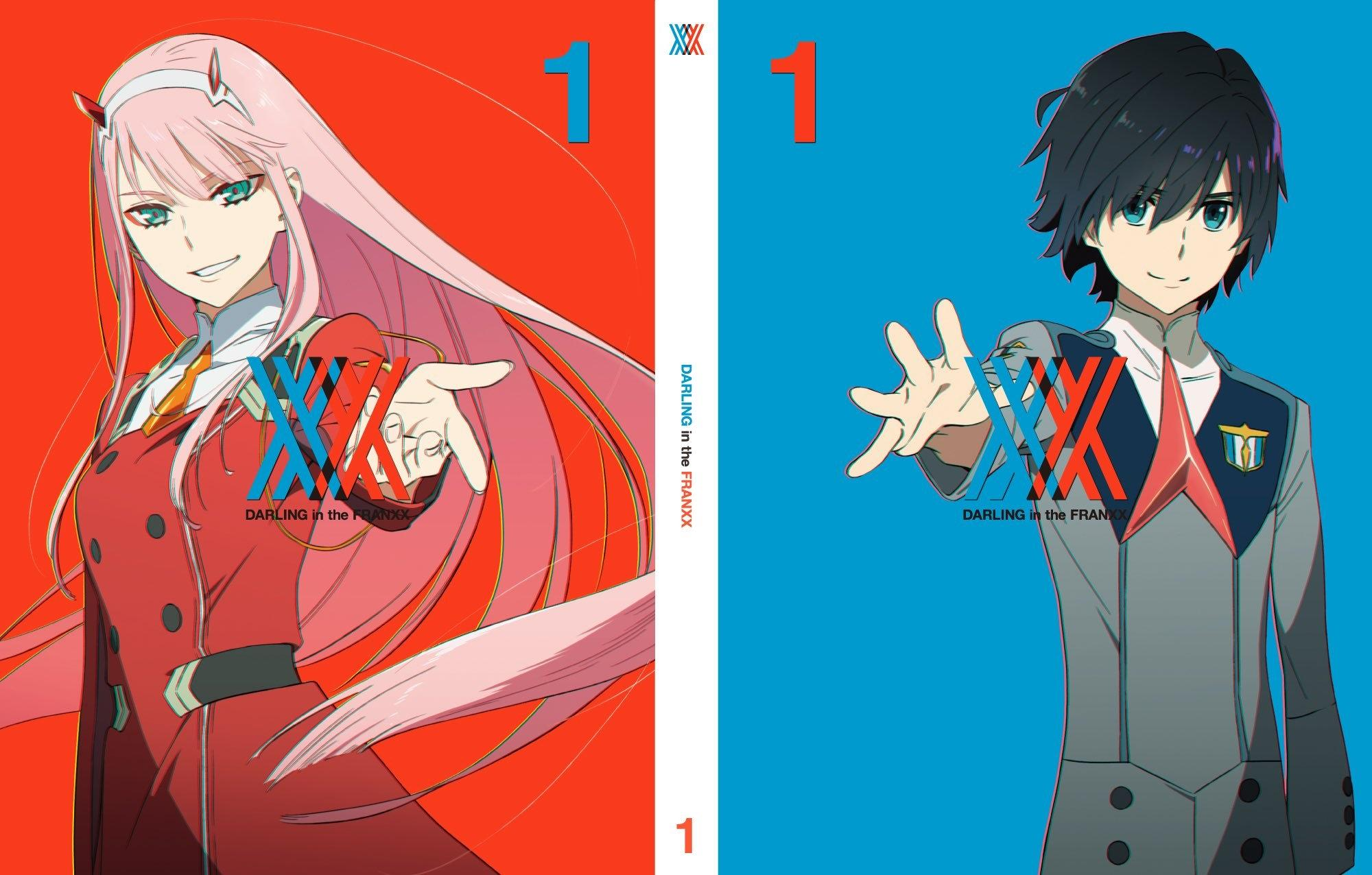 Darling in the Franxx(2018)[BDRIP][1920x1080][TV24+menu8+SP5+Yokoku24][x264_m4a][10bit]加刘景长压制
