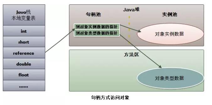 JVM_04.png