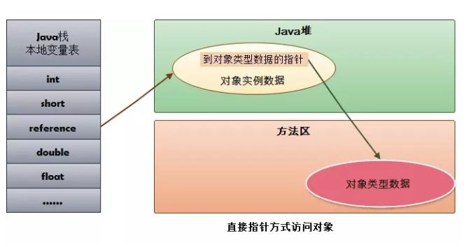 JVM_05.png