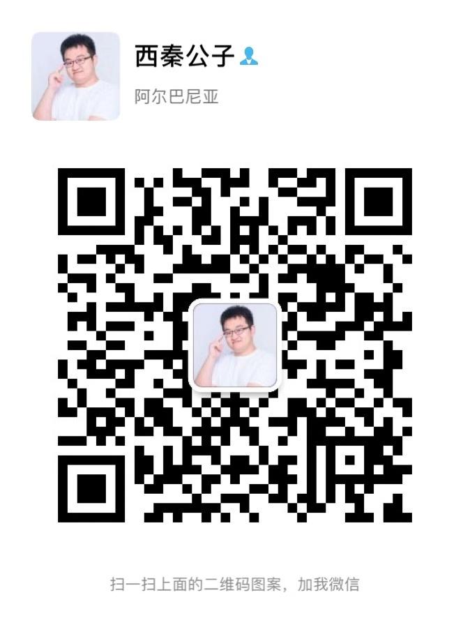 微信图片_20191116085211.jpg