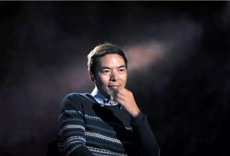 微信之父:张小龙并不孤独插图(13)
