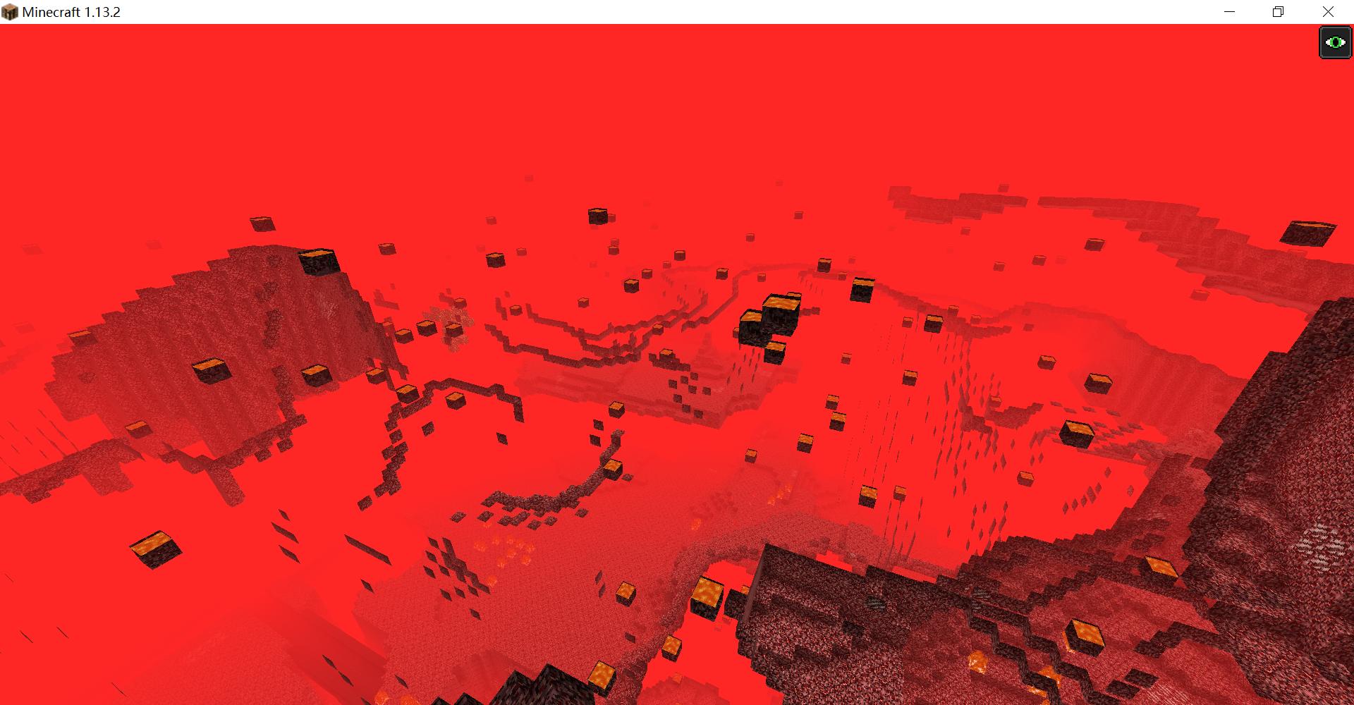 Minecraft 1.13.2 2019_11_19 21_07_45.png