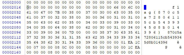 file-secret.jpg