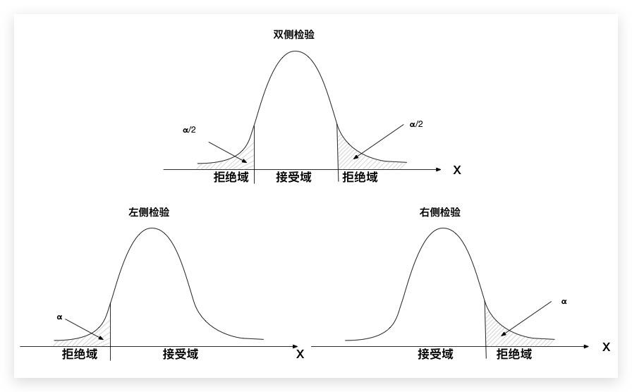 figure 1.jpeg