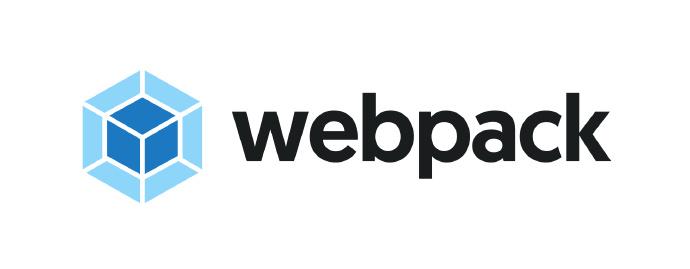 webpack proxy 基础验证(auth)