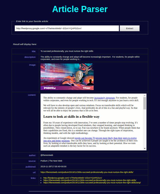 Screenshot_2019-11-29_14-21-30.png