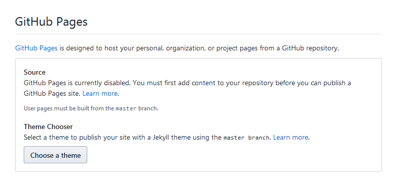 3_github_pages.png