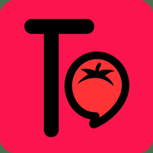 番茄社区苹果版