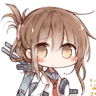woshixiaofu