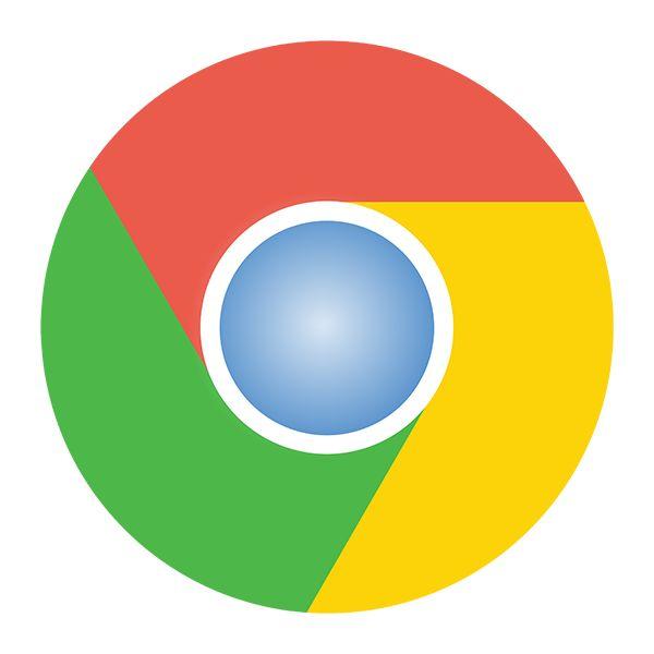 Chrome 79 显示www和https的方式