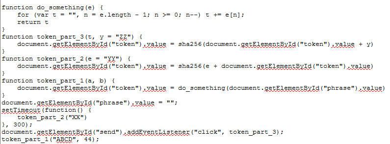 core-code.jpg