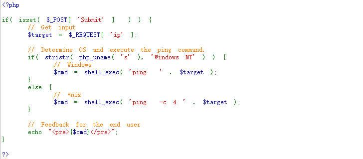 low-code.jpg