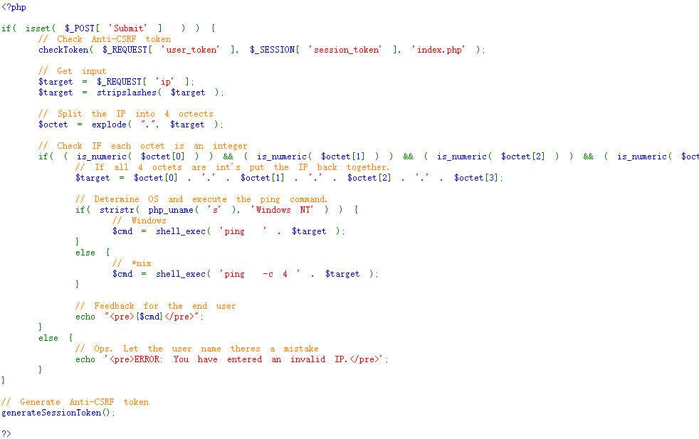impossible-code.jpg
