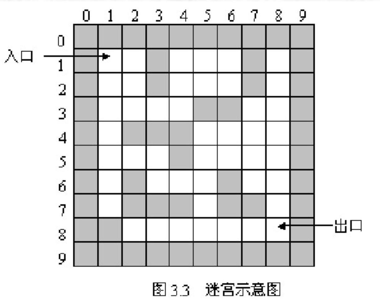 9D0658E0-9AD5-4C54-8634-1196CF9F2610.jpeg
