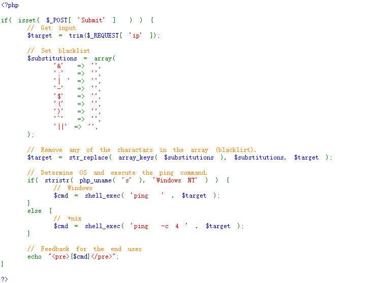 high-code.jpg