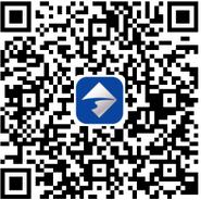 上海银行,新用户开通手机银行必中话费 薅羊毛 第1张