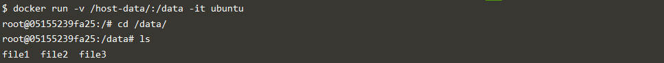 docker-volume-docker.jpg