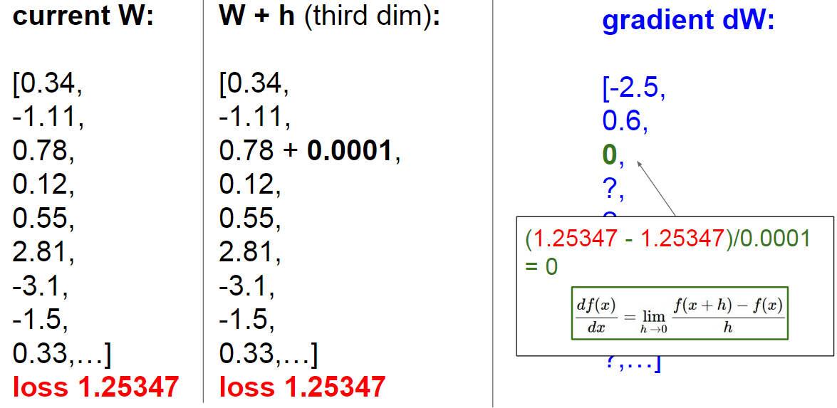 gradient-descent.jpg