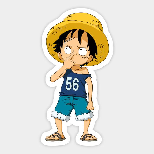 luffy-kid-56