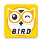 美剧鸟去广告去升级安卓版