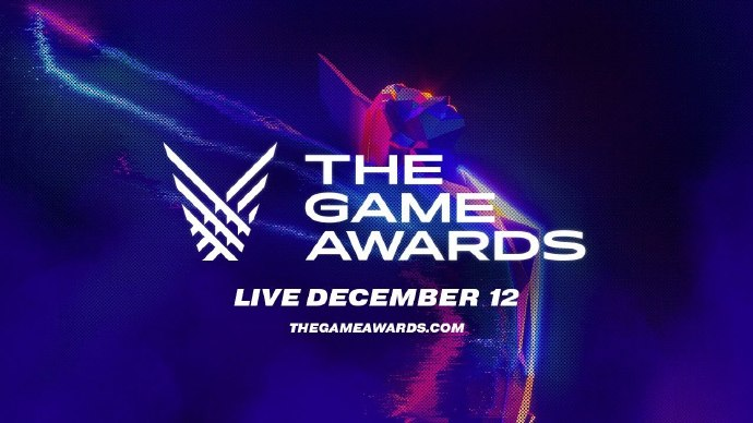 the_game_award