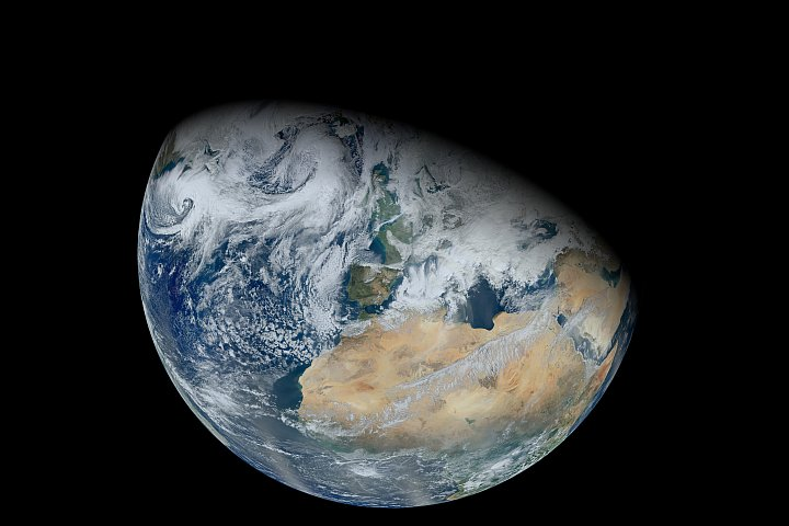 image-resizing-earth-5eaad58ee8c9b4f79595ef7271d19afa50f2240f128465746b3c930c1d420524.jpg