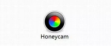 屏幕录制软件Honeycam,GIF制作和编辑软件