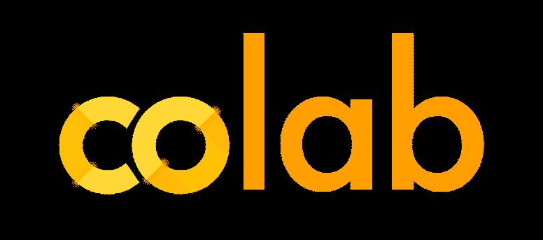 Colaboratory