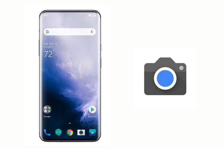 Get-the-Best-GCam-Mod-for-OnePlus-7-7-Pro-7T-and-7T-Pro.jpg