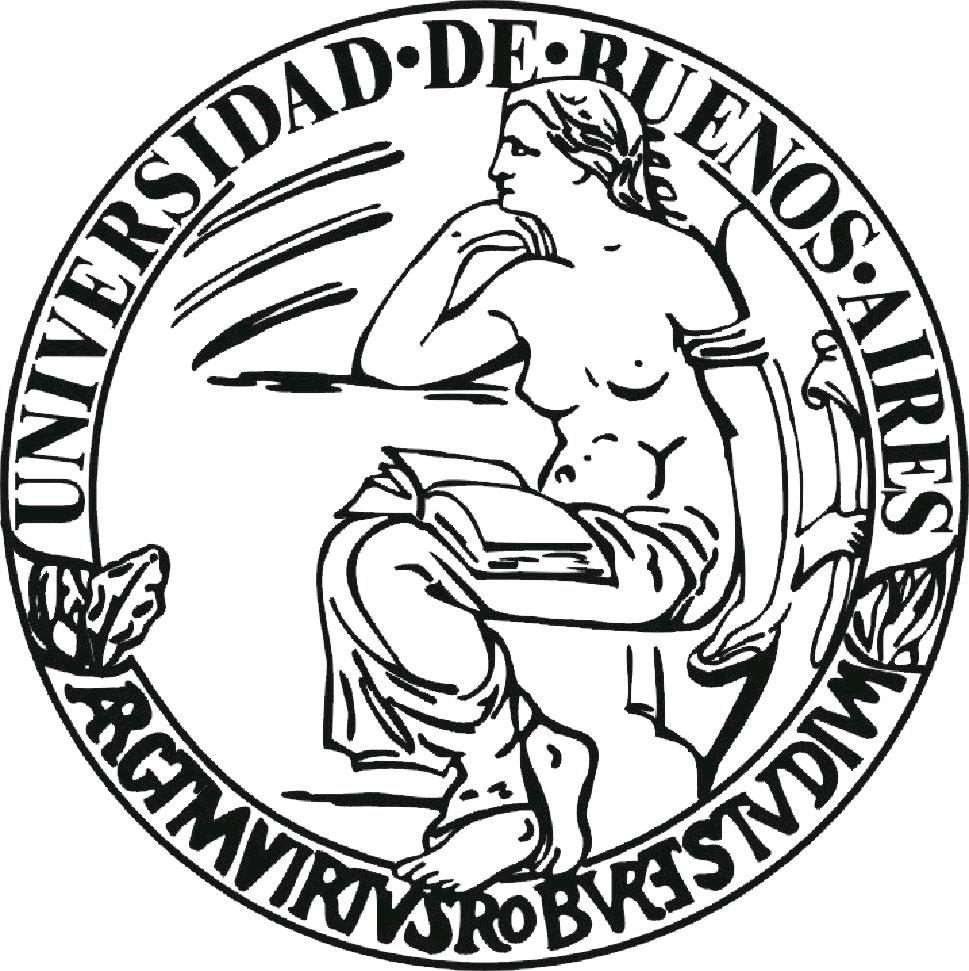 布宜諾斯艾利斯大學雅思要求