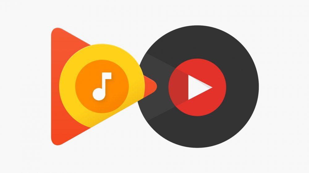 YouTube Music|超越Spotify的最强曲库