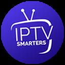 IPTV Smarters Pro汉化安卓版