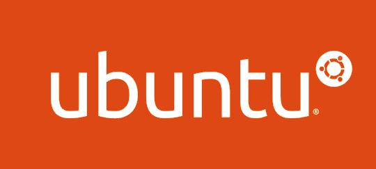 2020年从零开始初始化一台 Ubuntu 19.10 的 VPS