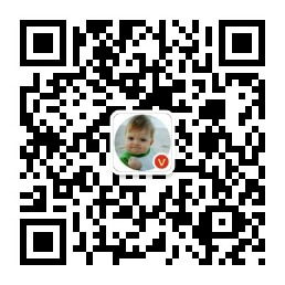 mghio wechat