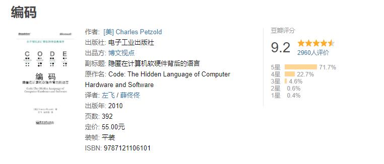 1.7编码.png