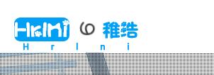 Sakura主题Mashiro大佬同款LOGO修改方法