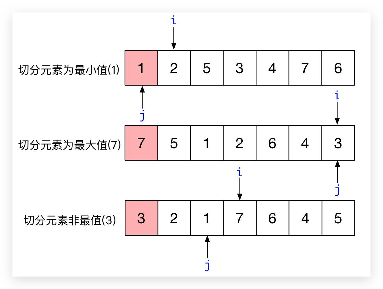 figure 3.jpeg