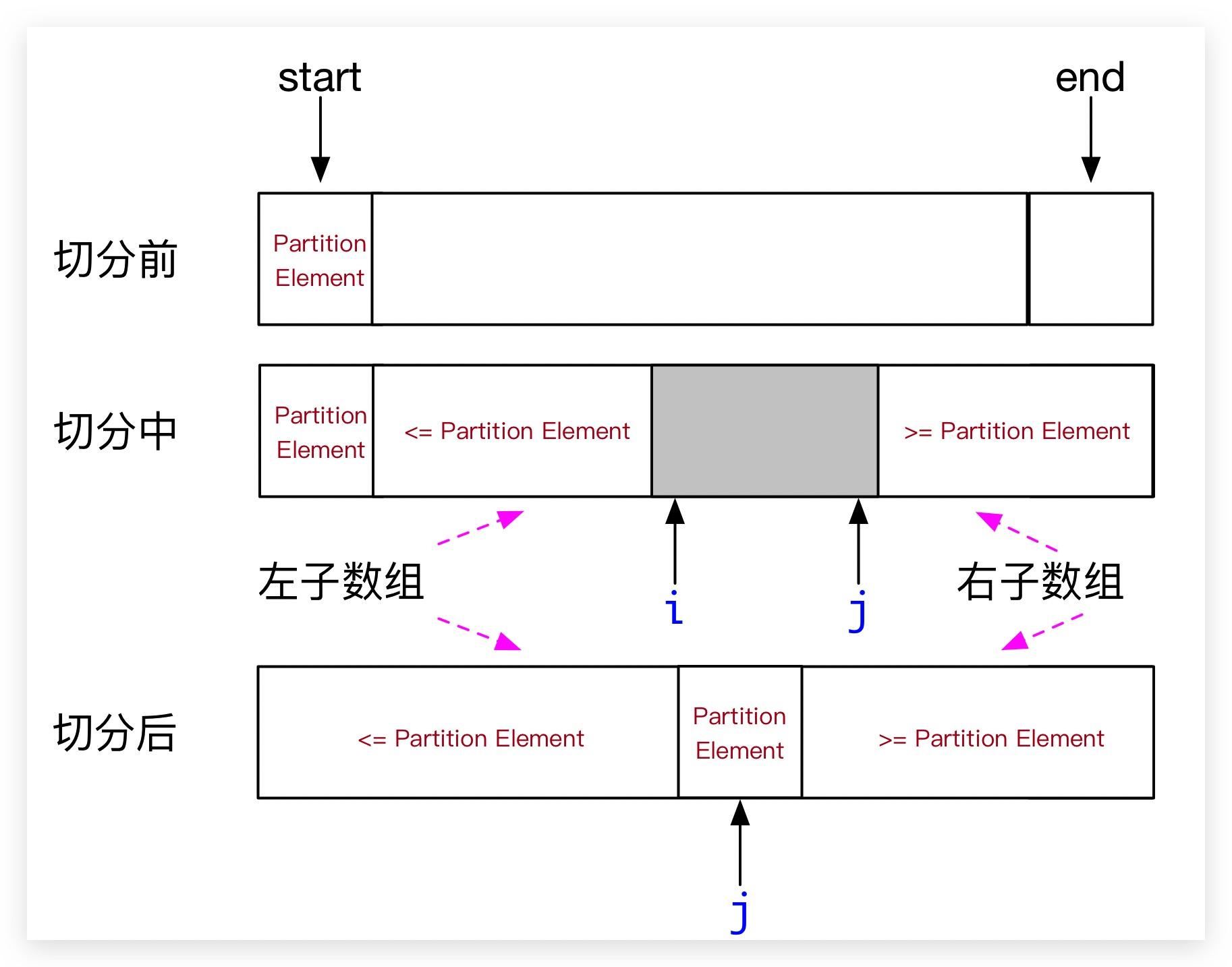 figure 2.jpeg