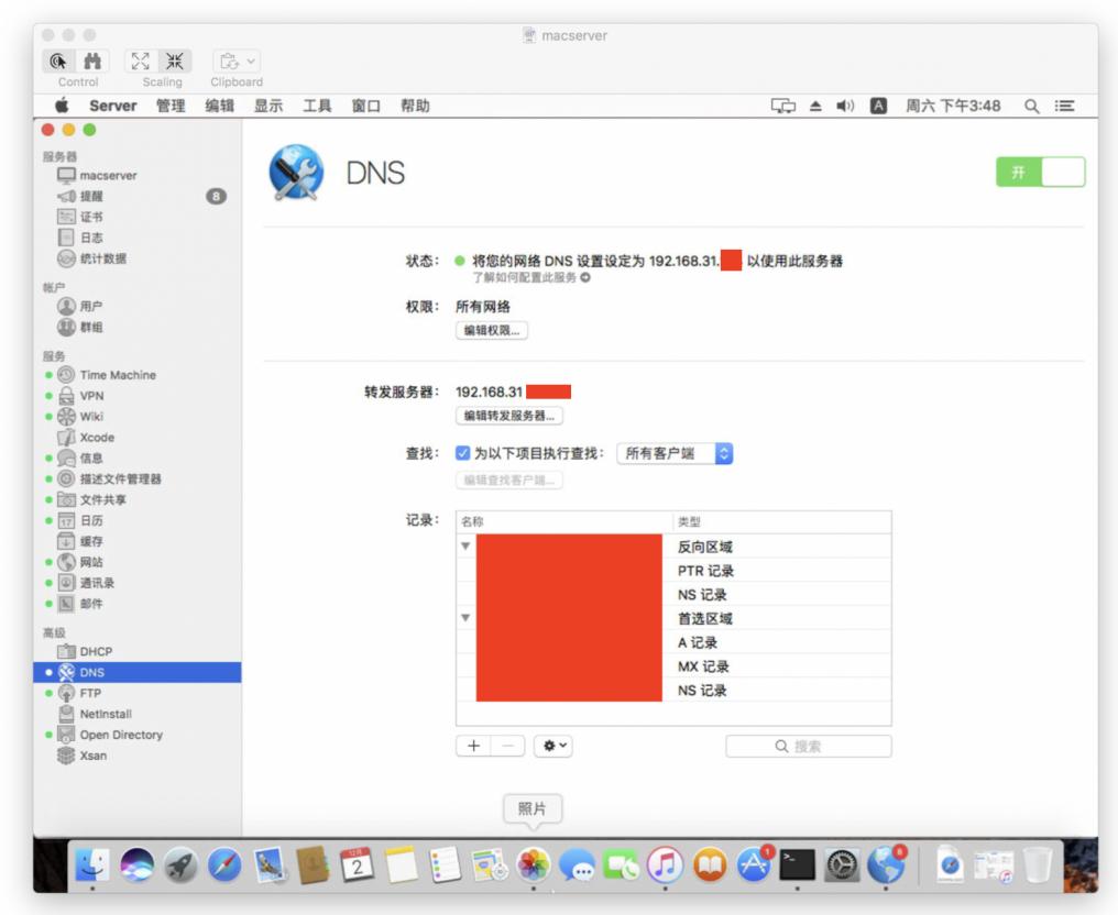 Screen Shot 2020-01-31 at 2.57.55 PM