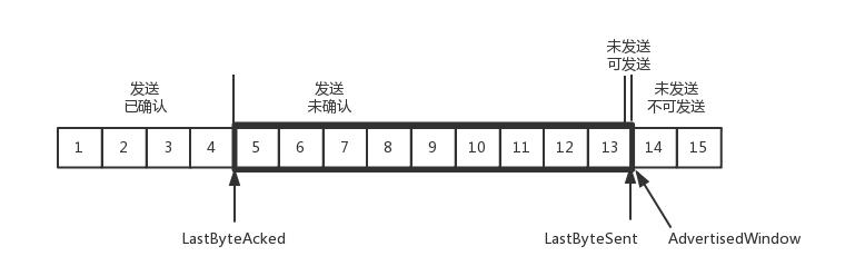 fig9.jpg