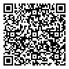 setting_qrcode_card.jpg