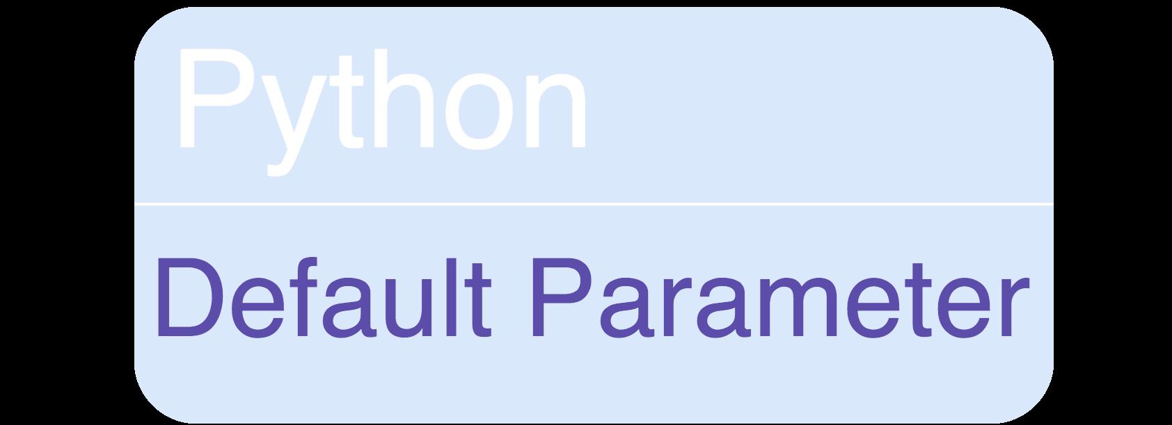 python-default-parameter.png