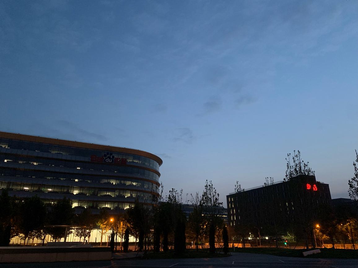 凌晨四点的后厂村.jpg