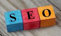 SEO笔记:做SEO第一要素就是让搜索引擎信任网站